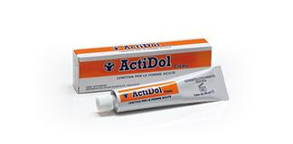 Actidol – opiniones – precio