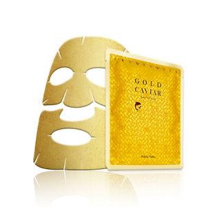 Golden Caviar Mask – opiniones – negativas -reales funciona – foro – España – Barcelona – que es