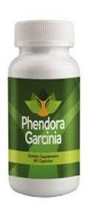 Phendora – opiniones – precio