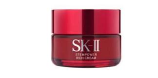 SK Collagen – opiniones – precio