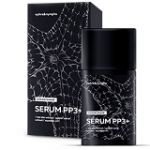 Ocean Shake Serum PP3+ Guía Actualizada 2018, crema opiniones, precio, foro, donde comprar, en farmacias, mercadona, españa