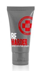 Aid Be Harder opiniones, foro, precio, crema mercadona, donde comprar, farmacia