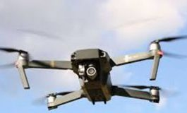 Drone XPro opiniones, foro, precio, mercadona, donde comprar, farmacia, como tomar, dosis