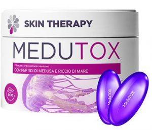 Medutox Direct opiniones en foro, precio, comprar, funciona, España, amazon, farmacias